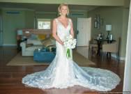 Mauritius Best Wedding Photo- British, England, Beach, Hotel (50)