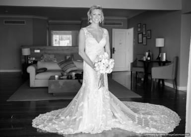 Mauritius Best Wedding Photo- British, England, Beach, Hotel (51)