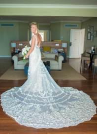 Mauritius Best Wedding Photo- British, England, Beach, Hotel (52)