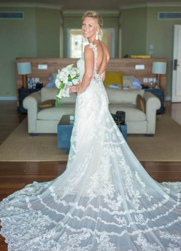 Mauritius Best Wedding Photo- British, England, Beach, Hotel (53)