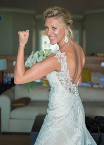 Mauritius Best Wedding Photo- British, England, Beach, Hotel (54)