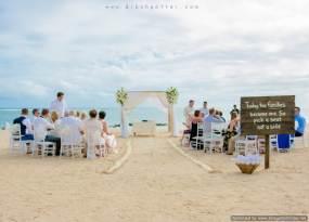 Mauritius Best Wedding Photo- British, England, Beach, Hotel (57)