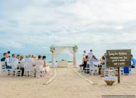 Mauritius Best Wedding Photo- British, England, Beach, Hotel (58)