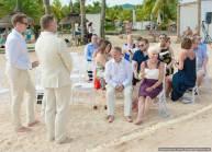 Mauritius Best Wedding Photo- British, England, Beach, Hotel (59)