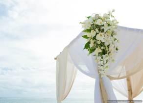 Mauritius Best Wedding Photo- British, England, Beach, Hotel (60)