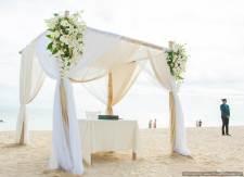 Mauritius Best Wedding Photo- British, England, Beach, Hotel (61)