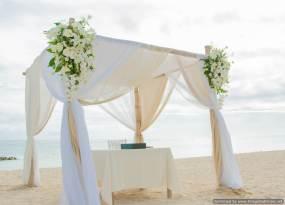 Mauritius Best Wedding Photo- British, England, Beach, Hotel (62)