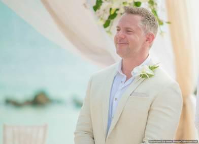Mauritius Best Wedding Photo- British, England, Beach, Hotel (65)