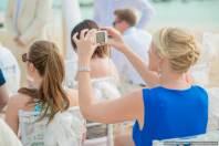 Mauritius Best Wedding Photo- British, England, Beach, Hotel (67)