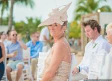 Mauritius Best Wedding Photo- British, England, Beach, Hotel (68)