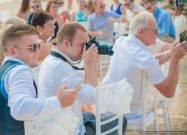 Mauritius Best Wedding Photo- British, England, Beach, Hotel (70)