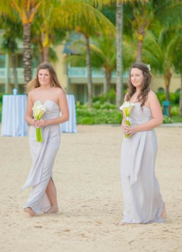 Mauritius Best Wedding Photo- British, England, Beach, Hotel (71)