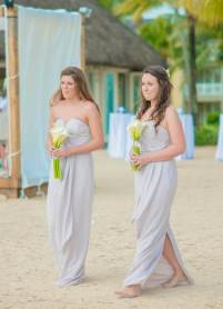 Mauritius Best Wedding Photo- British, England, Beach, Hotel (72)