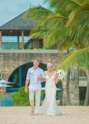 Mauritius Best Wedding Photo- British, England, Beach, Hotel (73)
