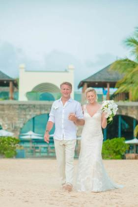 Mauritius Best Wedding Photo- British, England, Beach, Hotel (75)