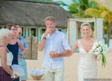 Mauritius Best Wedding Photo- British, England, Beach, Hotel (77)