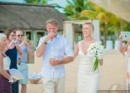 Mauritius Best Wedding Photo- British, England, Beach, Hotel (78)