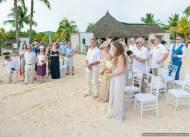 Mauritius Best Wedding Photo- British, England, Beach, Hotel (79)