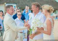 Mauritius Best Wedding Photo- British, England, Beach, Hotel (80)