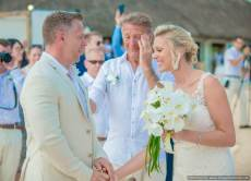 Mauritius Best Wedding Photo- British, England, Beach, Hotel (81)