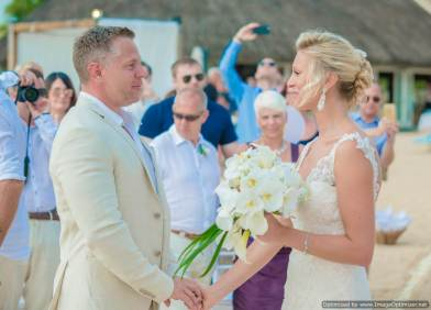 Mauritius Best Wedding Photo- British, England, Beach, Hotel (82)