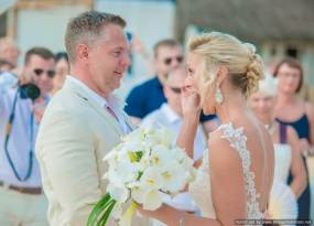 Mauritius Best Wedding Photo- British, England, Beach, Hotel (83)