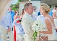 Mauritius Best Wedding Photo- British, England, Beach, Hotel (84)