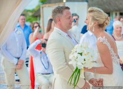 Mauritius Best Wedding Photo- British, England, Beach, Hotel (85)