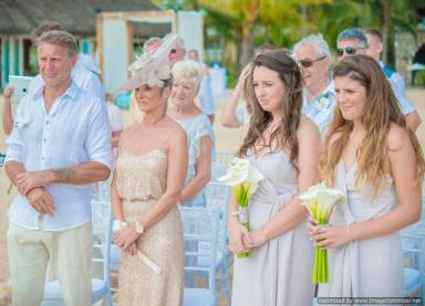 Mauritius Best Wedding Photo- British, England, Beach, Hotel (86)