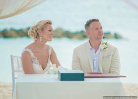 Mauritius Best Wedding Photo- British, England, Beach, Hotel (87)