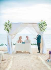 Mauritius Best Wedding Photo- British, England, Beach, Hotel (89)