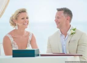 Mauritius Best Wedding Photo- British, England, Beach, Hotel (91)