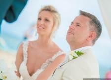 Mauritius Best Wedding Photo- British, England, Beach, Hotel (92)