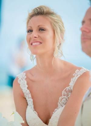 Mauritius Best Wedding Photo- British, England, Beach, Hotel (94)