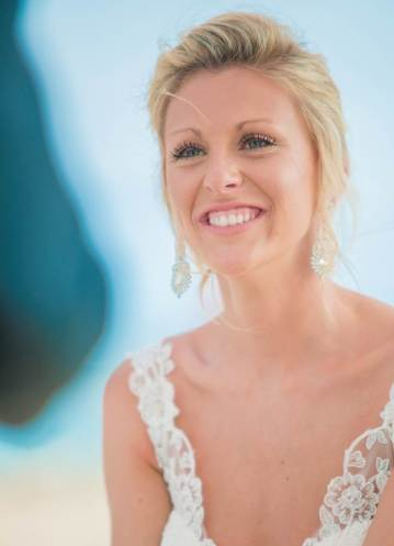 Mauritius Best Wedding Photo- British, England, Beach, Hotel (95)