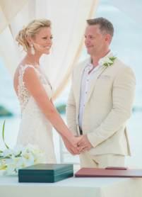 Mauritius Best Wedding Photo- British, England, Beach, Hotel (97)