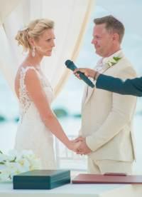 Mauritius Best Wedding Photo- British, England, Beach, Hotel (98)