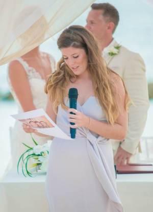 Mauritius Best Wedding Photo- British, England, Beach, Hotel (99)