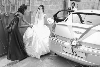 Mauritius Best Wedding Photo- Christian, churn, beach wedding (101)