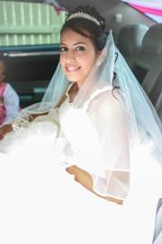 Mauritius Best Wedding Photo- Christian, churn, beach wedding (108)