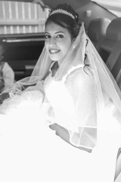 Mauritius Best Wedding Photo- Christian, churn, beach wedding (109)