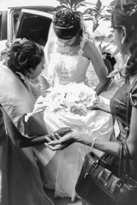 Mauritius Best Wedding Photo- Christian, churn, beach wedding (111)
