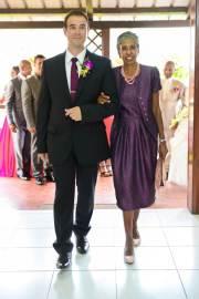 Mauritius Best Wedding Photo- Christian, churn, beach wedding (115)