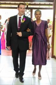 Mauritius Best Wedding Photo- Christian, churn, beach wedding (116)
