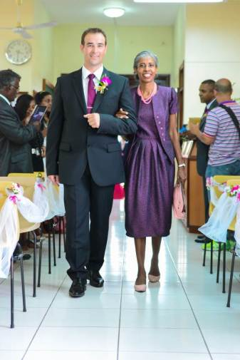 Mauritius Best Wedding Photo- Christian, churn, beach wedding (117)