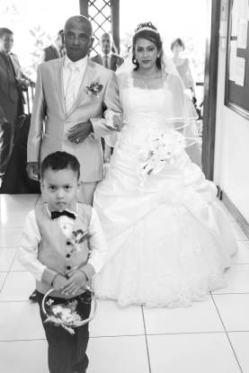 Mauritius Best Wedding Photo- Christian, churn, beach wedding (119)