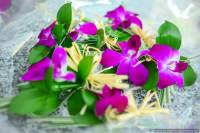 Mauritius Best Wedding Photo- Christian, churn, beach wedding (12)