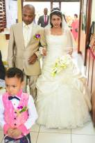 Mauritius Best Wedding Photo- Christian, churn, beach wedding (120)