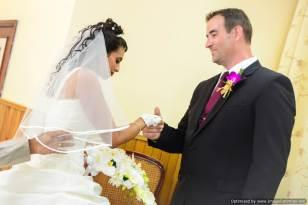 Mauritius Best Wedding Photo- Christian, churn, beach wedding (122)