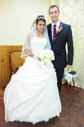 Mauritius Best Wedding Photo- Christian, churn, beach wedding (123)